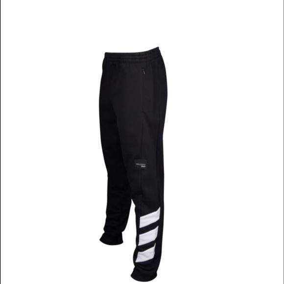 f003551f adidas Pants | Mens Originals Eqt Track Large | Poshmark